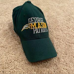 George Mason University Hat
